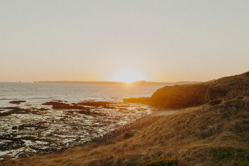 Phillip-Island-Australia-What-To-Do-3.jpg