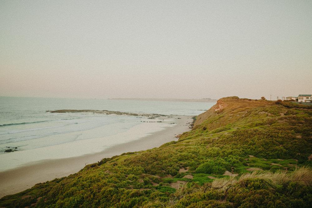 Phillip-Island-Australia-What-To-Do-6.jpg