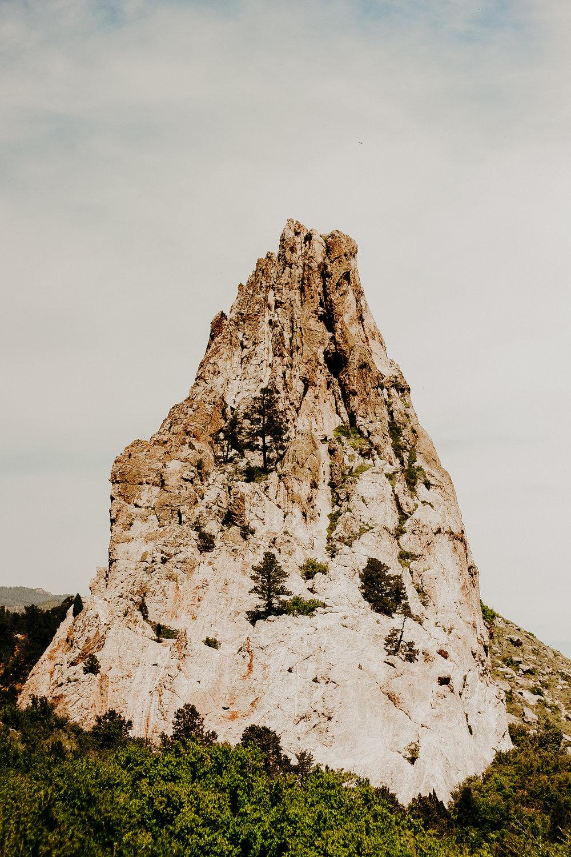 Visit-Colorado-Springs-What-To-Do-4.jpg