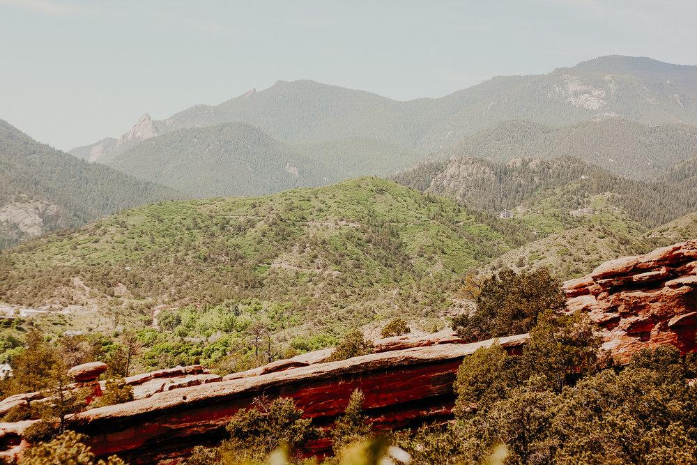 Visit-Colorado-Springs-What-To-Do-2.jpg