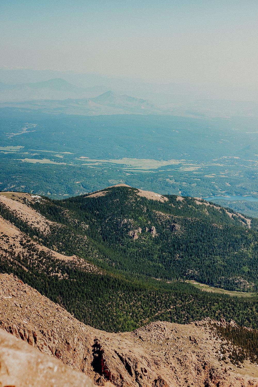 colorado-springs-pikes-peak.jpg