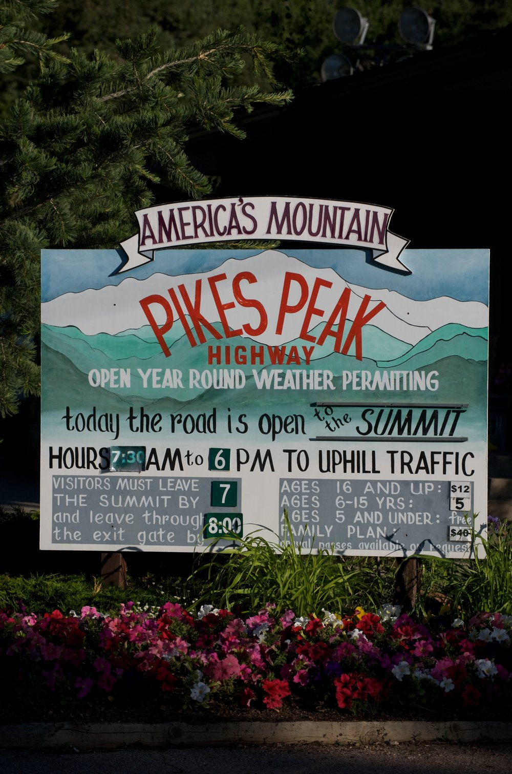 Pikes Peak  (6).jpg