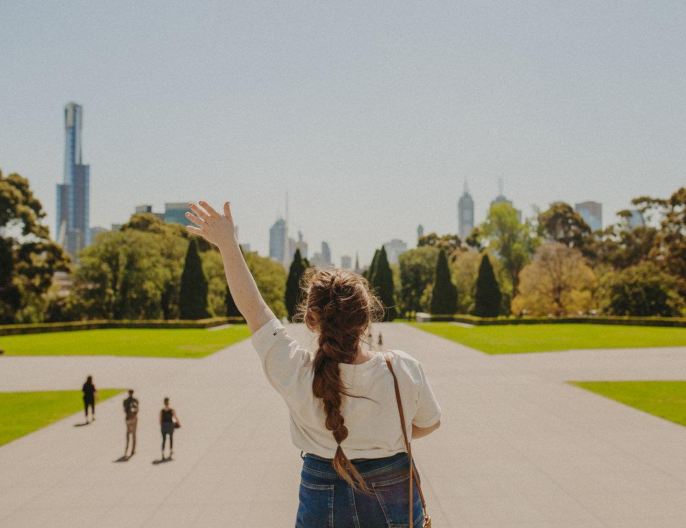 Melbourne-Australia-Travel-Blogger-12.jpg