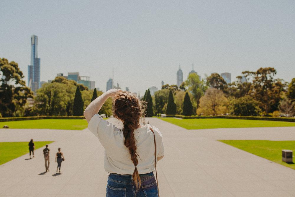 Melbourne-Australia-Travel-Blogger-11.jpg