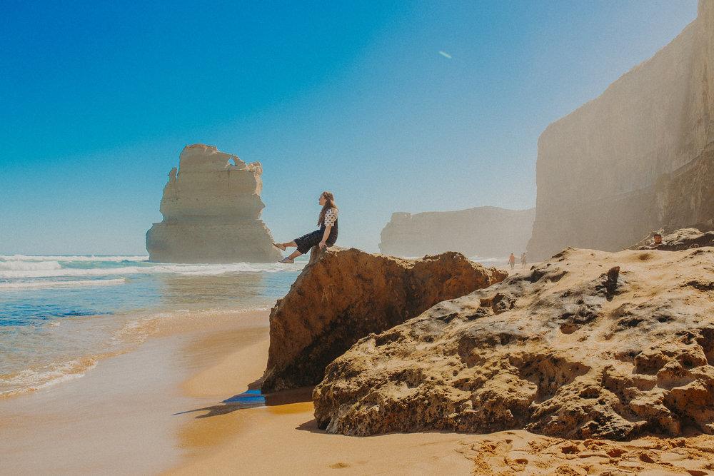Great-Ocean-Road-Australia 2.jpg