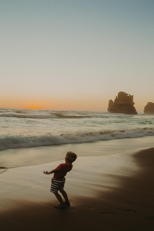 Great-Ocean-Road-Australia-3.jpg