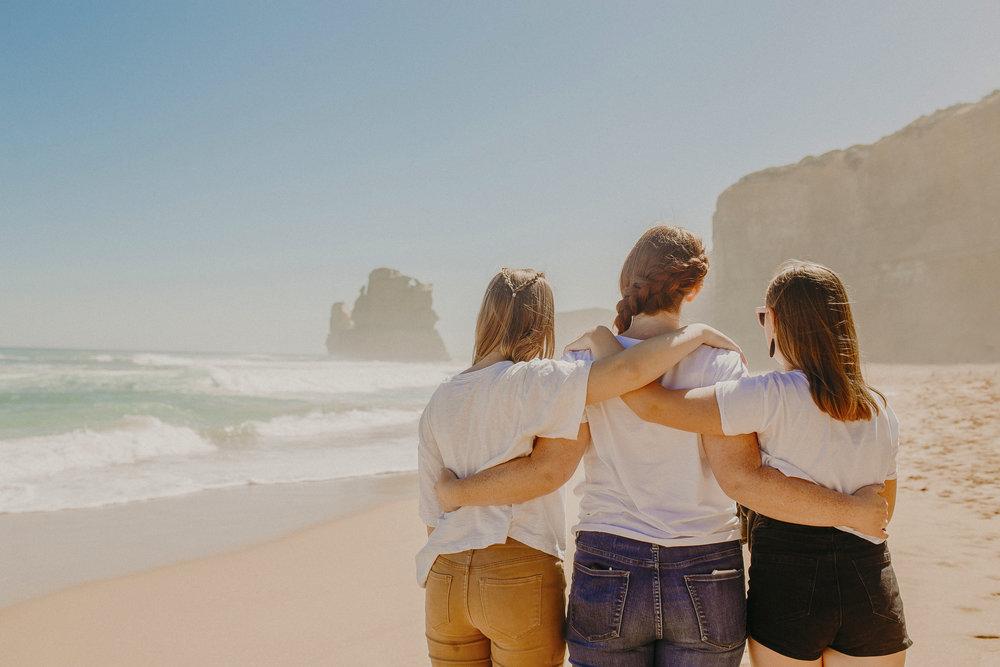 Great-Ocean-Road-Australia-Travel-Blogger-5.jpg