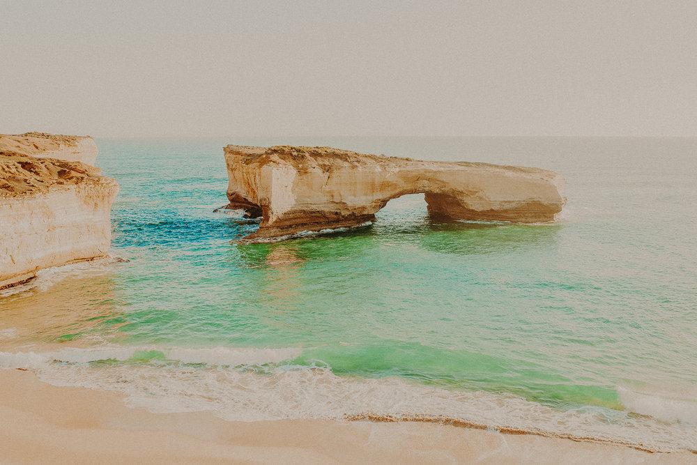 great-ocean-road-australia-twelve-apostles copy.jpg