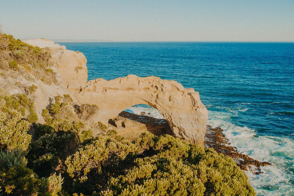 great-ocean-road-australia-twelve-apostles-22.jpg