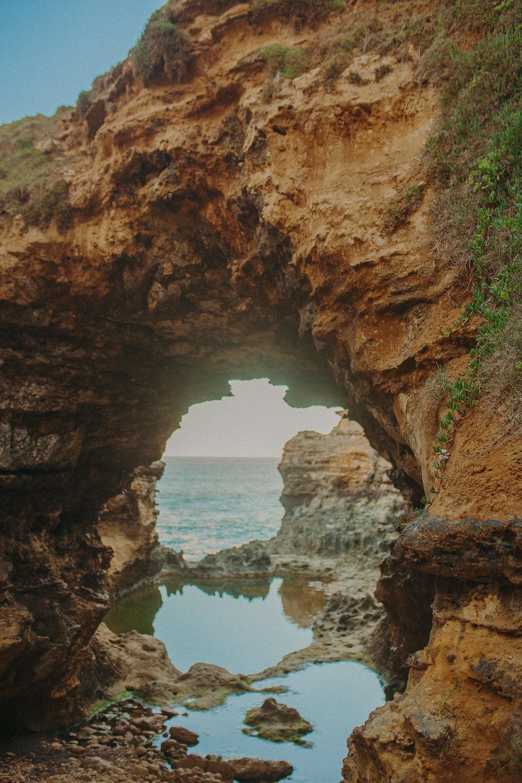 great-ocean-road-australia-twelve-apostles-27.jpg