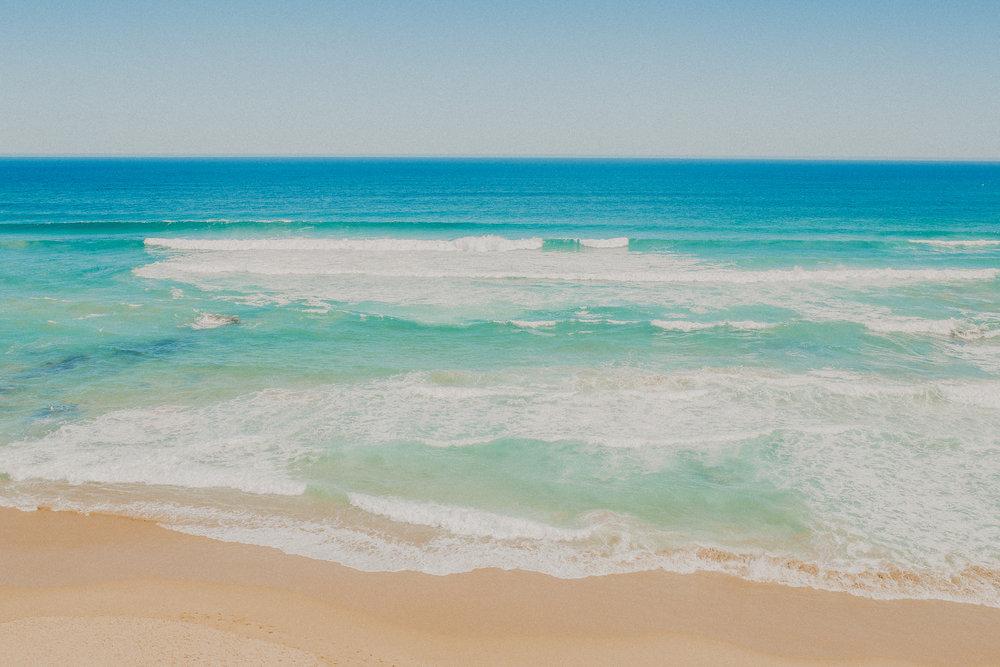 great-ocean-road-australia-twelve-apostles.jpg