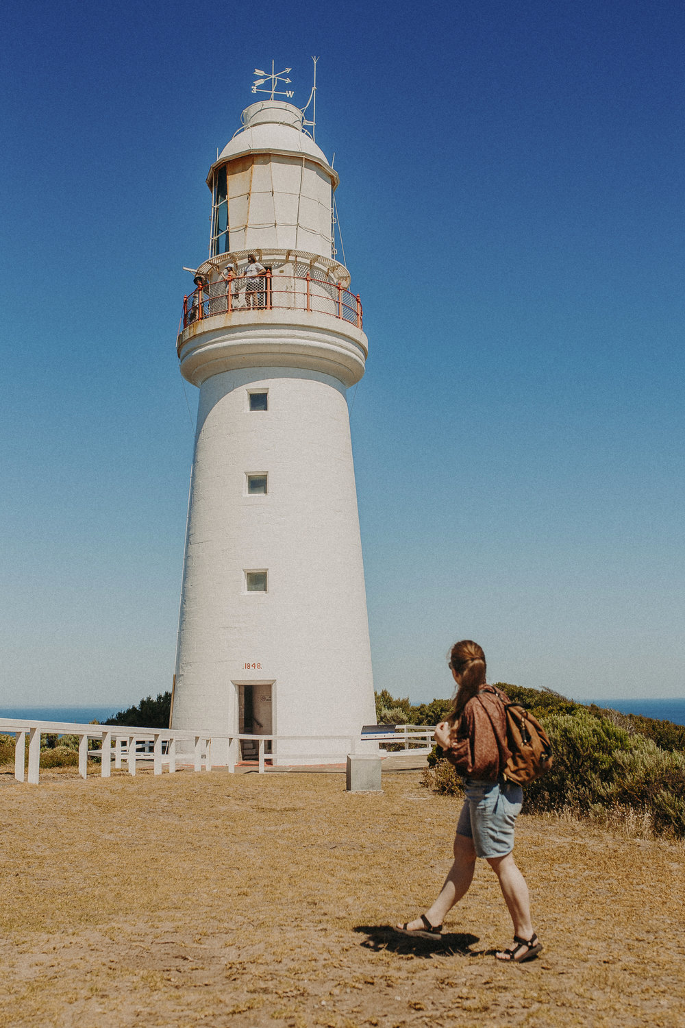 great-ocean-road-australia-lighthouse.jpg