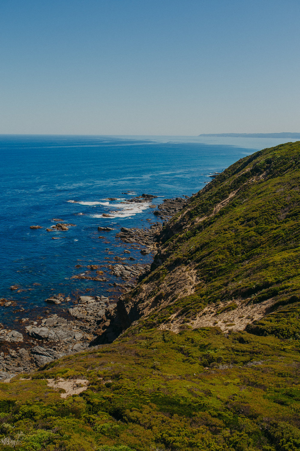 great-ocean-road-australia-trip-7.jpg