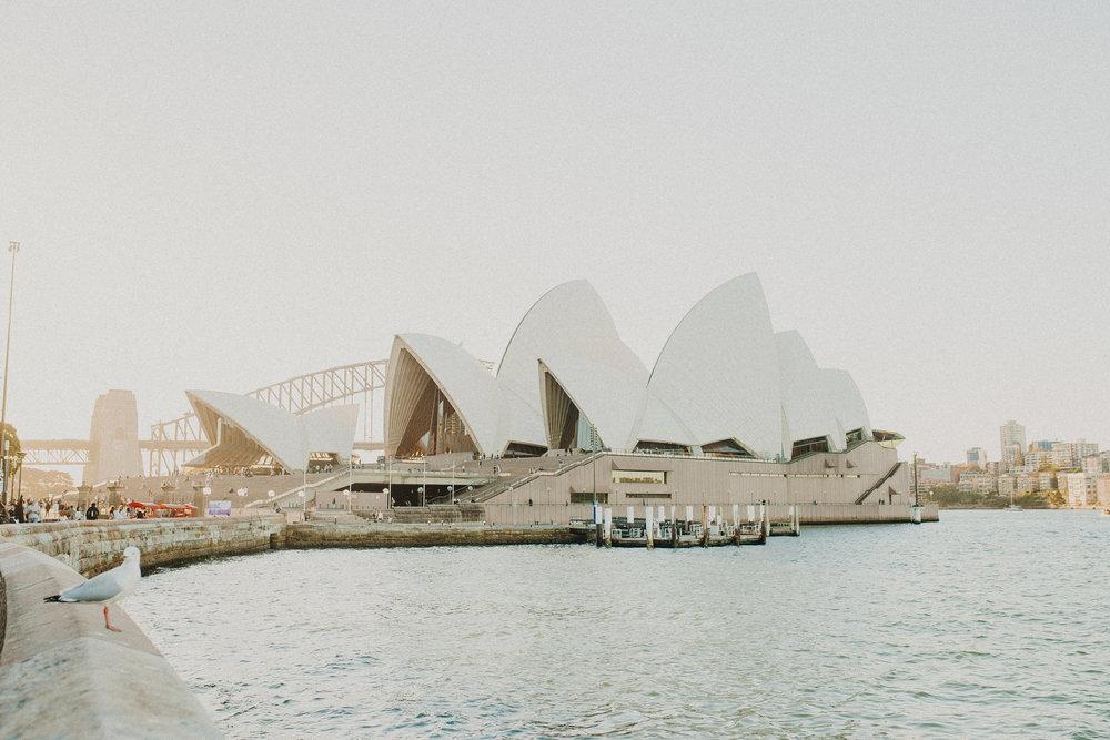 sydney-harbor-circular-quay-opera-house-18.jpg