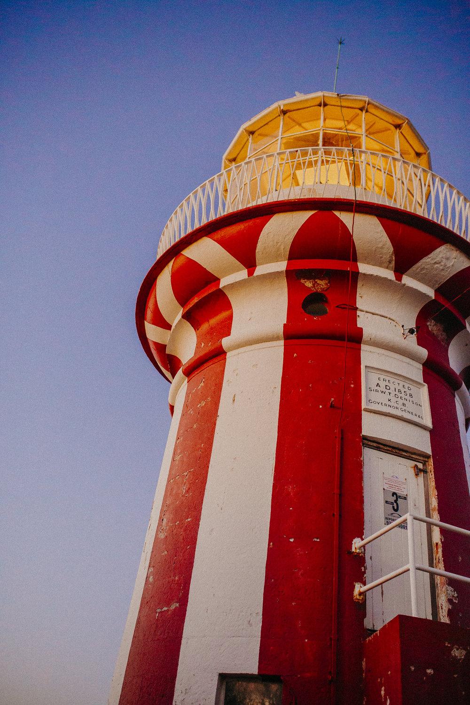 hornby-lighthouse-sydney-luna-park-watsons-bay-12.jpg