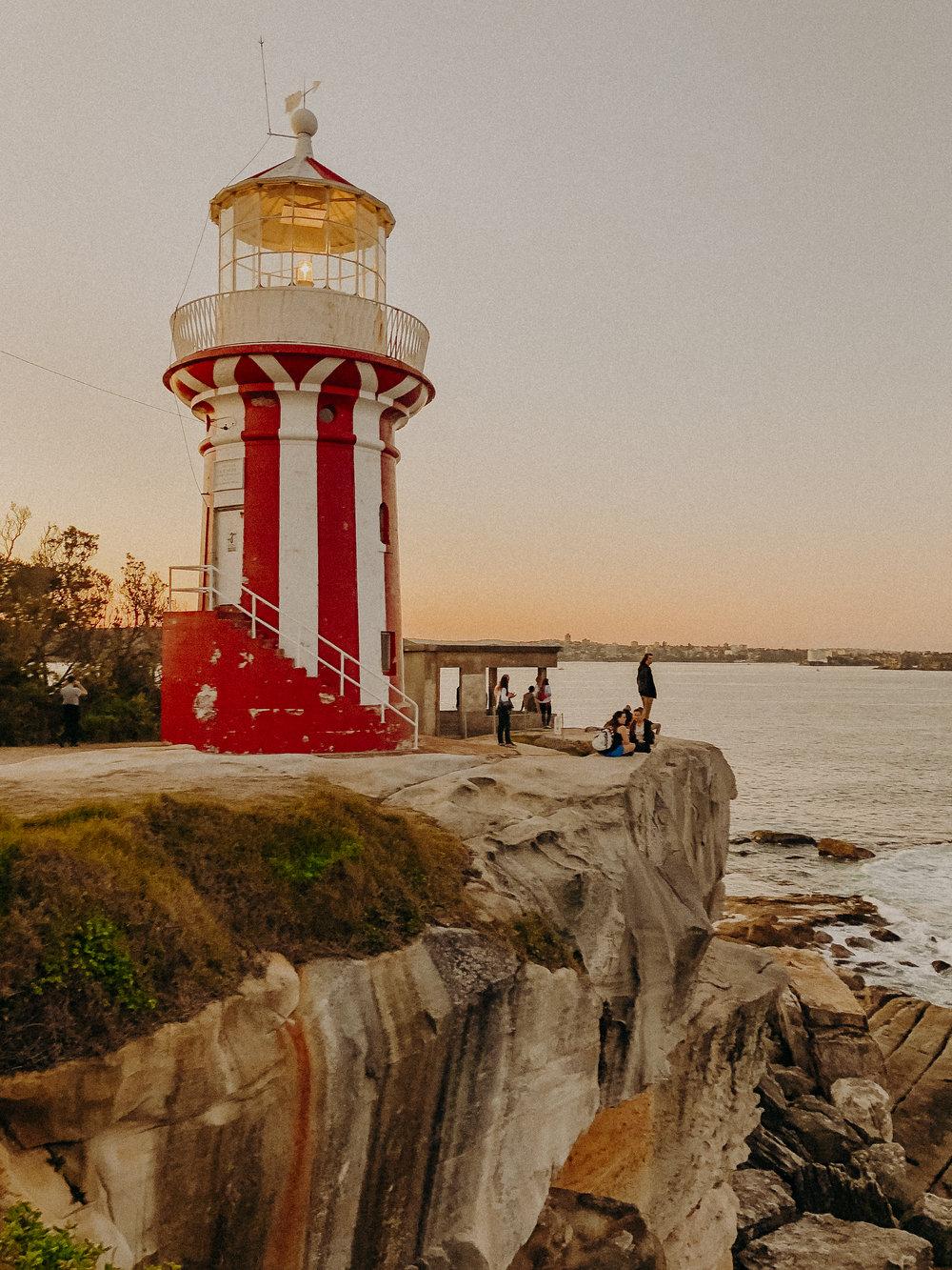 hornby-lighthouse-sydney-luna-park-watsons-bay-23.jpg