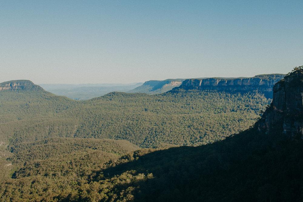 scenic-world-national-park-sydney-australia-blue-mountains-2.jpg