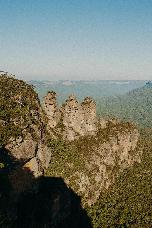 scenic-world-national-park-sydney-australia-blue-mountains-5.jpg