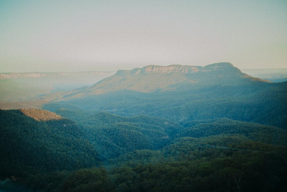 scenic-world-national-park-sydney-australia-blue-mountains-17.jpg