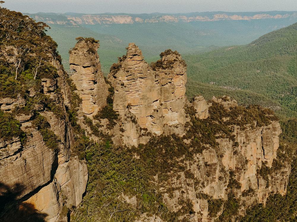 scenic-world-national-park-sydney-australia-blue-mountains-18.jpg