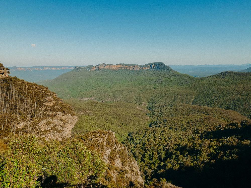 scenic-world-national-park-sydney-australia-blue-mountains-20.jpg