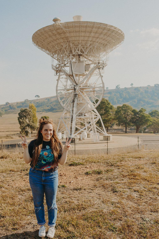 Visit-Canberra-Australia-Deep-Space-Center-4.jpg
