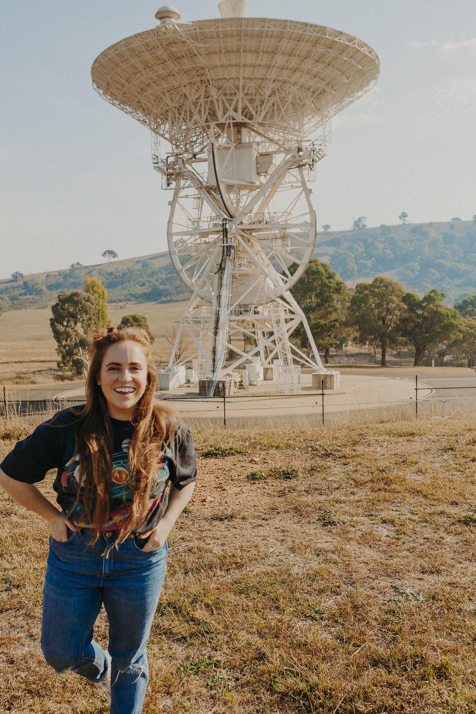 Visit-Canberra-Australia-Deep-Space-Center-6.jpg