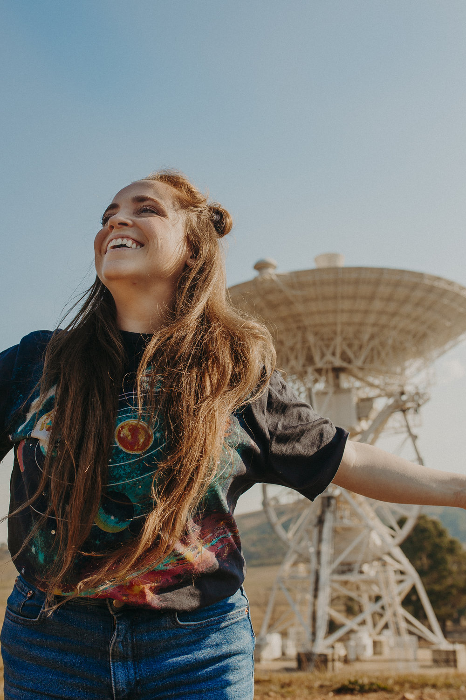 Visit-Canberra-Australia-Deep-Space-Center-9.jpg