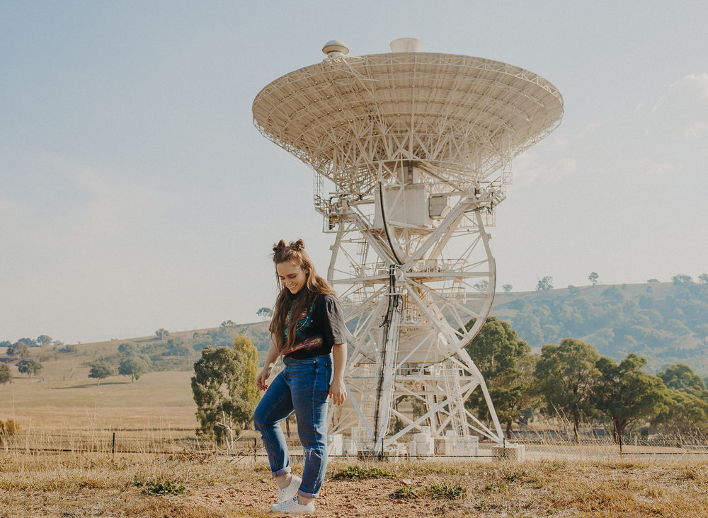 Visit-Canberra-Australia-Deep-Space-Center-10.jpg