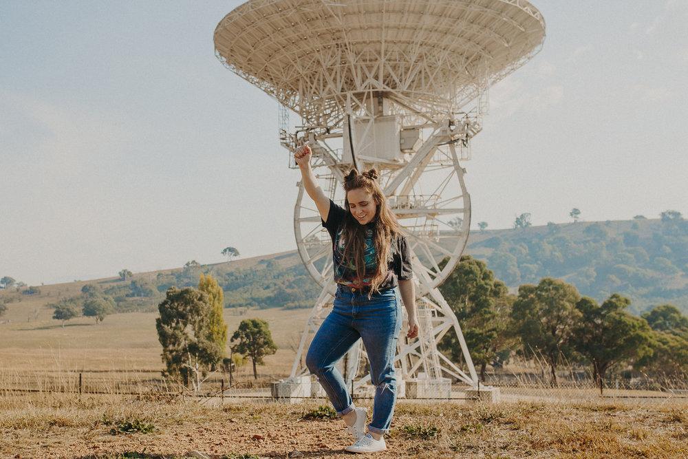 Visit-Canberra-Australia-Deep-Space-Center-11.jpg