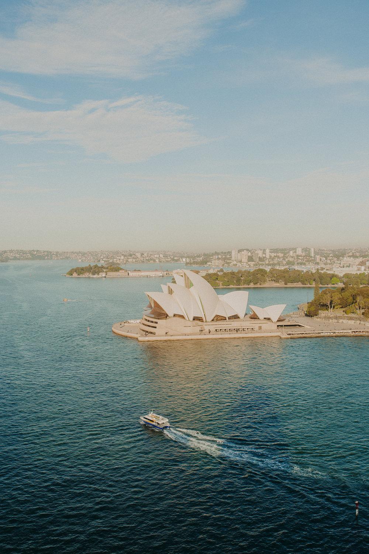 what-to-do-see-eat-sydney-australia-2.jpg
