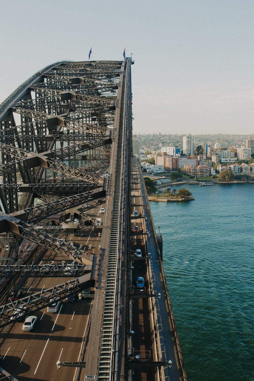what-to-do-see-eat-sydney-australia-6.jpg