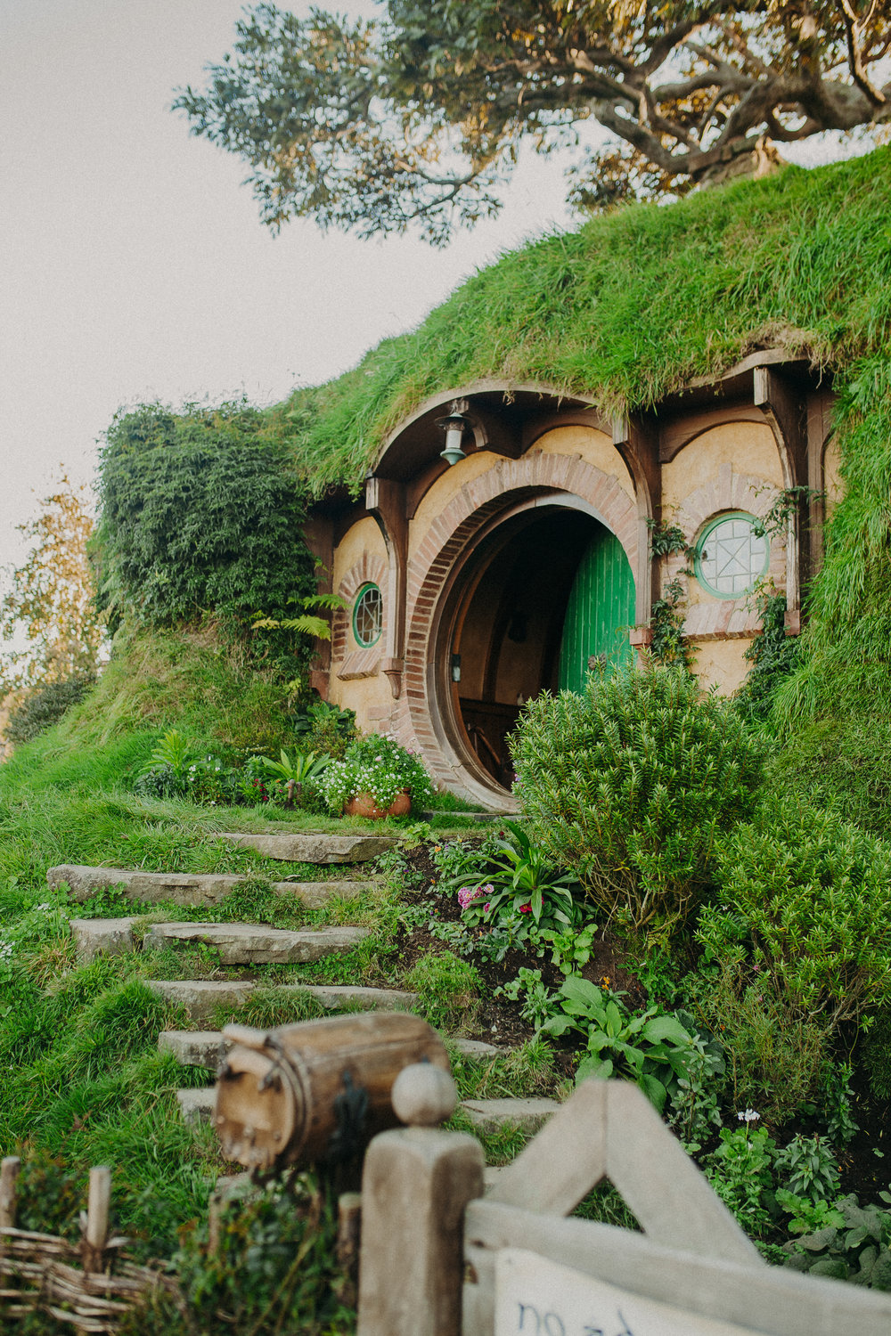 hobbiton-new-zealand-lord-of-the-rings-tour-9.jpg