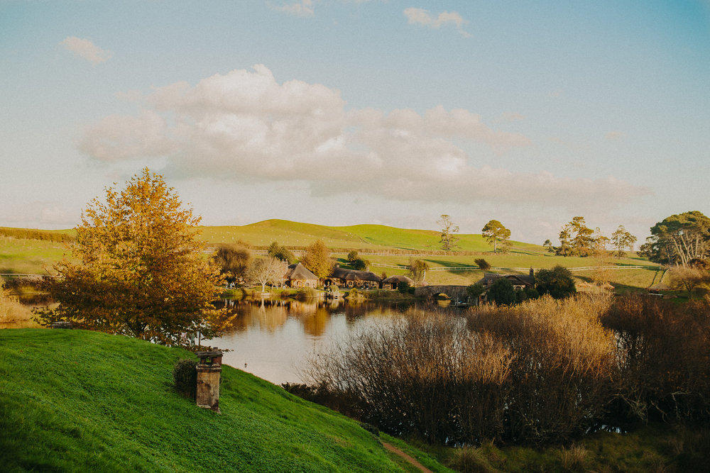 hobbiton-new-zealand-lord-of-the-rings-tour-13.jpg