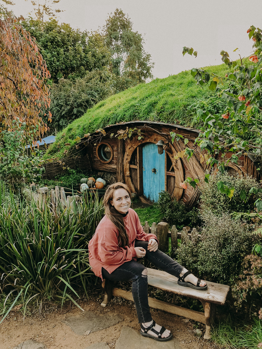 visit-hobbiton-things-to-do-new-zealand-23.jpg