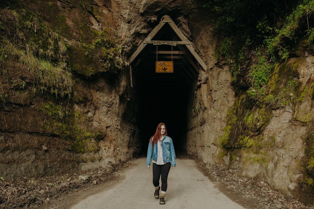 Forgotten-World-Highway-New-Zealand-23.jpg