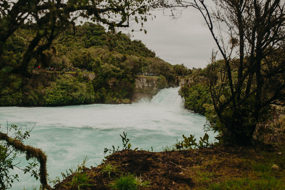 New Zealand North Island Road Trip Huka Falls and Mt Ngauruhoe-13.jpg