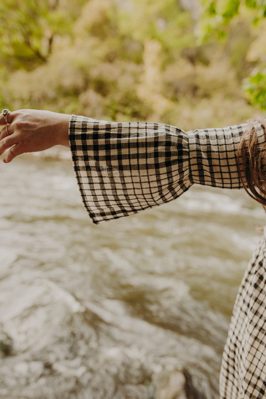 downeast-fall-fashion-gingham-dress-12.jpg