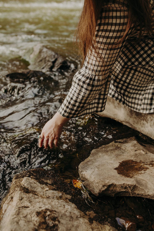 downeast-fall-fashion-gingham-dress-15.jpg
