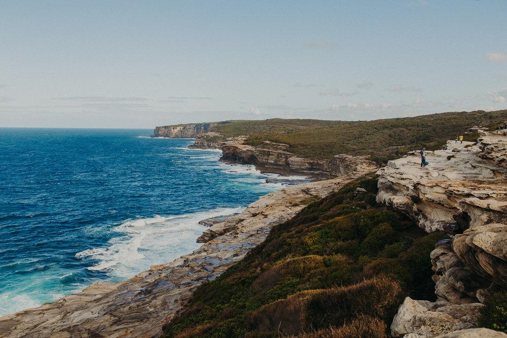 royal-national-park-australia-3.jpg