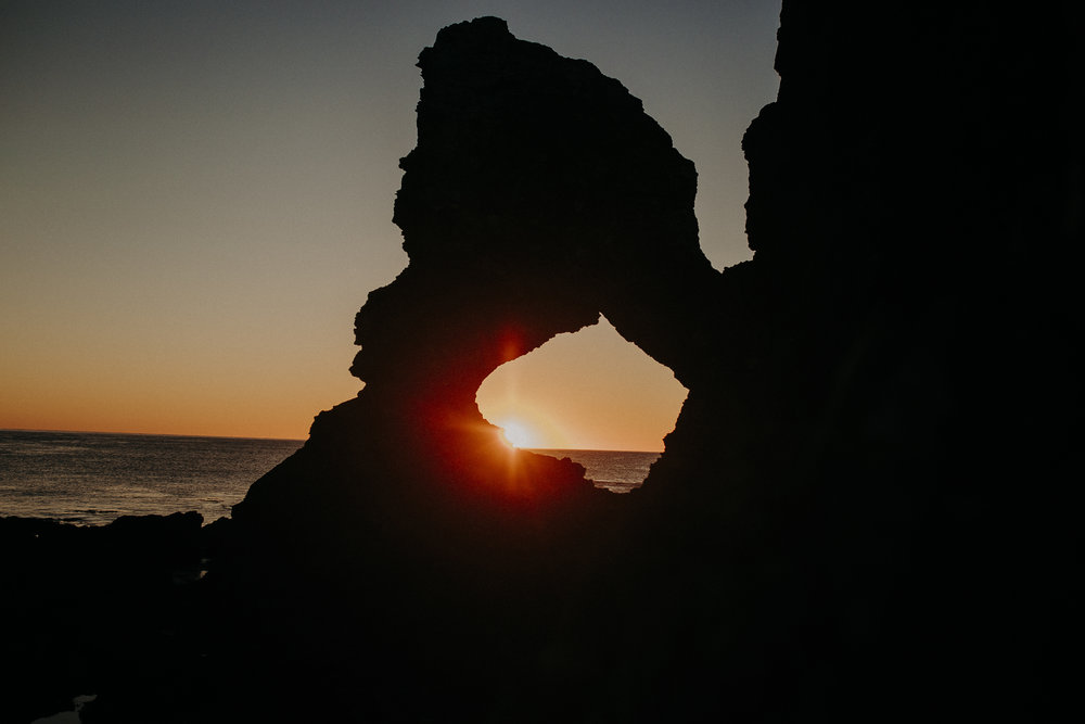 Narooma-Australia-Rock-Horse-Head-Rock-8.jpg