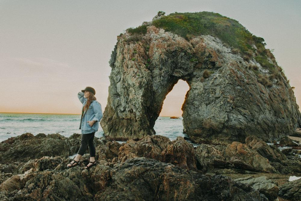 Narooma-Australia-Rock-Horse-Head-Rock-13.jpg