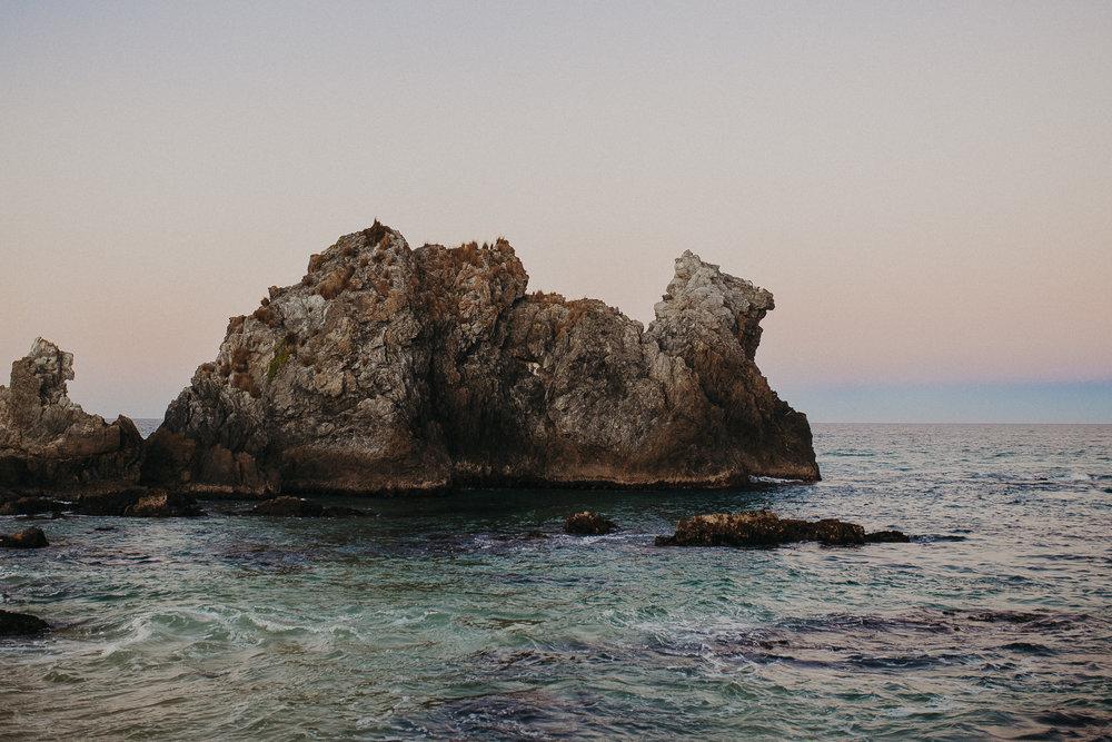 Narooma-Australia-Rock-Horse-Head-Rock-14.jpg