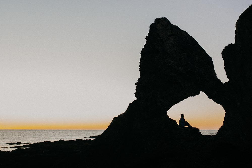 Narooma-Australia-Rock-Horse-Head-Rock.jpg