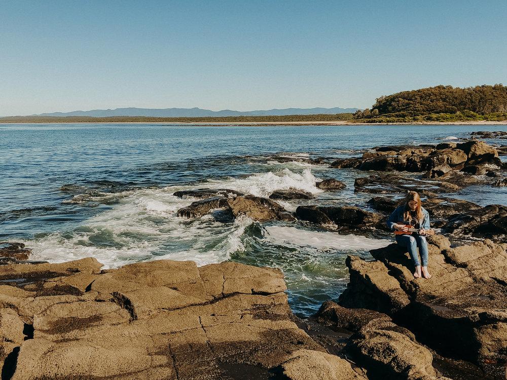 Narooma-Australia-Rock-Horse-Head-Rock-10.jpg
