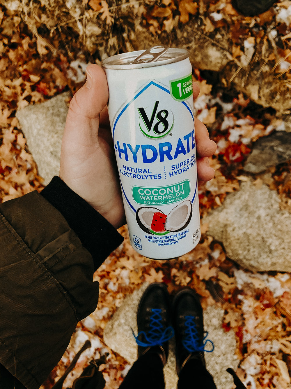 V8-Hydrate-Post-Holiday-Pick-Me-Up-2.jpg