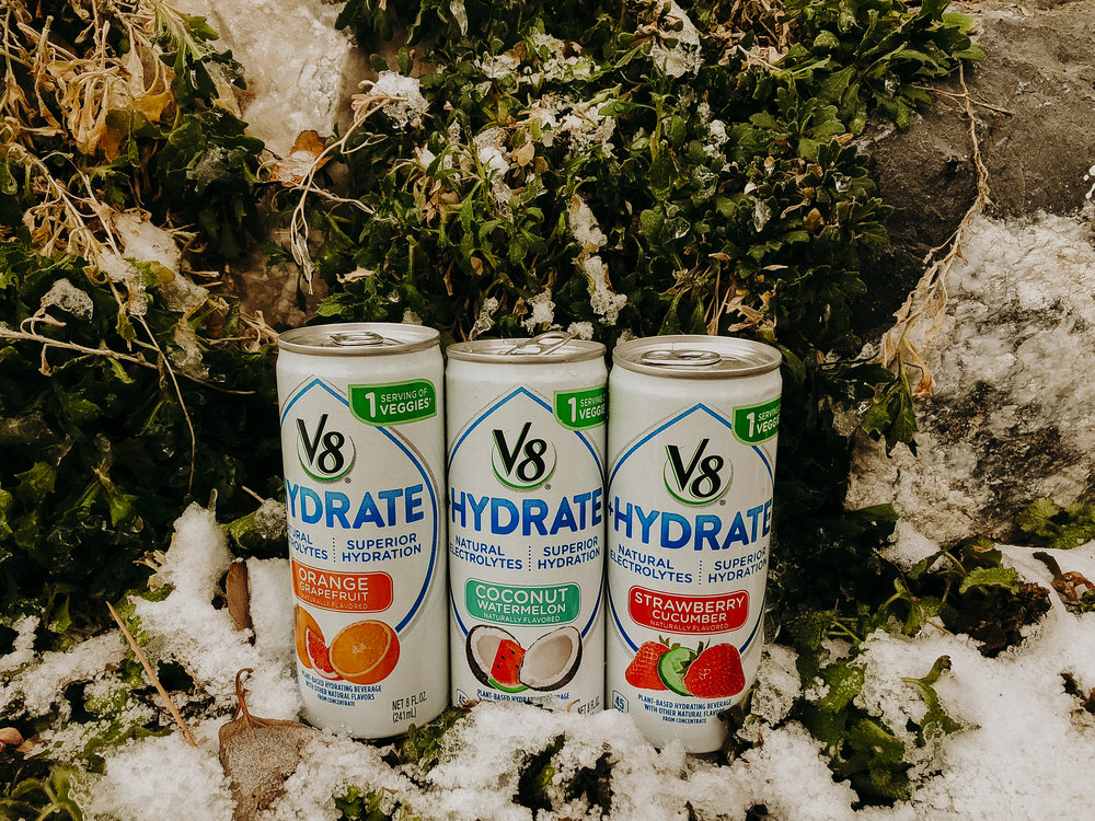 V8-Hydrate-Post-Holiday-Pick-Me-Up-5.jpg