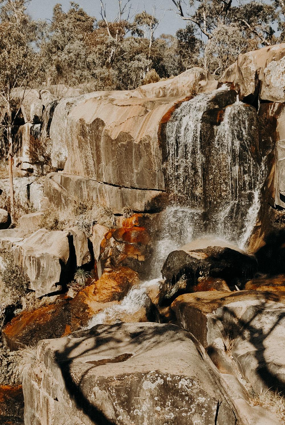 gibralter-falls-canberra-australia.jpg