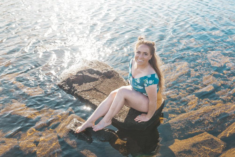 kortni jeane swimwear review-7.jpg