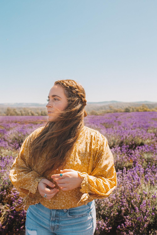 bridstowe lavender fields mt paris damn tasmania-7.jpg